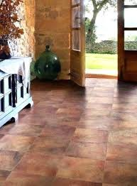 how to clean porcelain floor tiles for bathroom thematador us