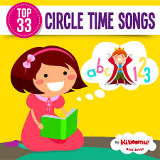 thanksgiving songs for preschool children best ever circle time songs kids won u0027t want to leave your