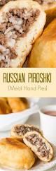2334 best polish images on pinterest polish recipes polish food