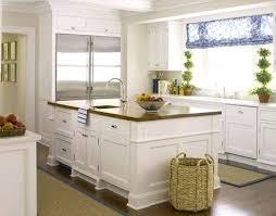 interior designing kitchen modern kitchen window treatments kitchen window treatments images