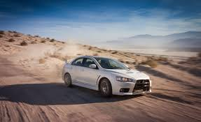 mitsubishi lancer evolution 2015 2015 mitsubishi lancer evolution pictures photo gallery car