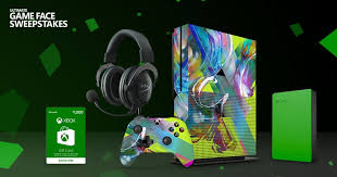 xbox headset black friday save big during the ultimate game sale xbox wire