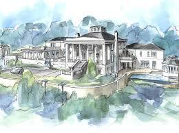 4 Bedroom House In Atlanta Georgia Atlanta Ga Luxury Homes For Sale 2 794 Homes Zillow