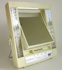 good makeup mirror with lights how do i choose the best makeup mirror made in china com