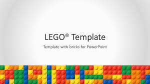 resume google template lego powerpoint template lego powerpoint template cover 3 widescreen