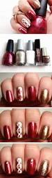27 best ombre nail romance images on pinterest ombre nail make