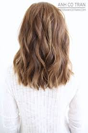 best 25 teen haircuts ideas on pinterest hair hair