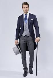 wedding grooms attire wedding groom attire ideas fashion advices beauty advices