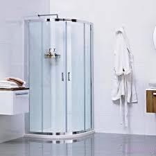 glass shower doors for tubs bathroom shower sliding shower doors for sale 4 ft shower doors