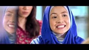 video film komedi indonesia download filosofi kopi 2 full hd film terbaru 2018 no hoax