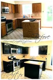 kitchen cabinet staining kitchen contemporary gel staining kitchen cabinets on stain