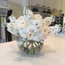 white flower centerpieces florals archives robert smith special occasionsrobert smith
