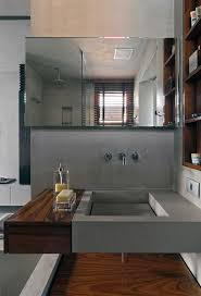 Bombora Furniture by 106 Best Bathroom Design Inspiration Images On Pinterest