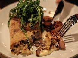 thanksgiving brunch chicago best chicago restaurants for groups food u0026 wine