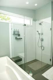 Plastic For Shower Wall tiles plastic bathroom wall tile sheets white tile effect