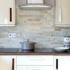tiles ideas for kitchens kitchen wall tiles design petrun co