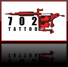best las vegas tattoo shop 702 tattoo las vegas tattoo