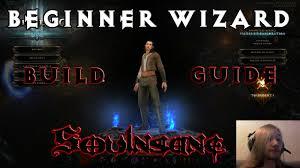 Diablo 3 Memes - beginner build guide wizard comment bien d礬marrer son sorcier