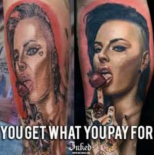 Tatto Meme - tattoo memes inked magazine