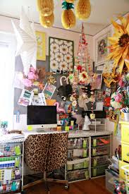 25 best ideas about catalogo de home interiors on pinterest