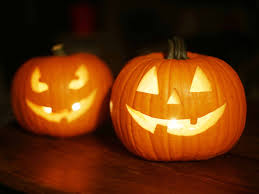 which countries celebrate halloween halloween book list scholastic