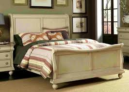 Rustic Country Master Bedroom Ideas Bathroom Wonderful Rustic Bedroom Ideas Furniture Texas Decor