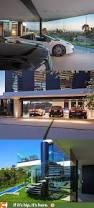 3 Car Garages Best 25 3 Car Garage Ideas On Pinterest 3 Car Garage Plans