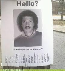 Hello Meme - puns hello funny puns pun pictures cheezburger