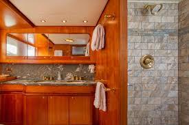 Ex Display Home Furniture For Sale Gold Coast Asha Ex Ma Mu Vi Hope 90 Palmer Johnson 1992 Fort Lauderdale