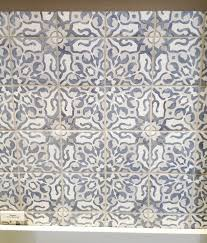 Wholesale Backsplash Tile Kitchen Others Moroccan Tile Backsplash Wholesale Backsplash