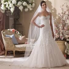 disney inspired wedding dresses ariel u2014 liviroom decors fabulous