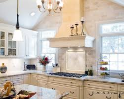 tumbled marble kitchen backsplash tumbled marble backsplash tumbled marble backsplash ideas pictures