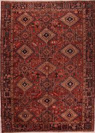 where to buy area rug rugs walmartr21 39 astounding wuyizz