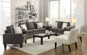 Living Room Set Furniture Cheap Living Room Sets Dallas Tx Living Room Sets Dallas Tx With