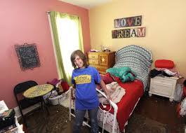 Extreme Makeover Home Edition Bedrooms - extreme makeover home edition published images goerie com