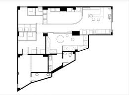 how to design a floor plan best 25 hotel floor plan ideas on hotel suites hotel