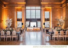 wedding planners san francisco 95 best san francisco wedding venues images on wedding
