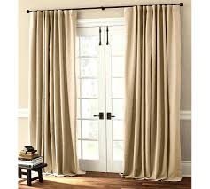 Walmart Kitchen Curtains by Curtains For Sliding Glass Doors Walmart Curtains For Sliding