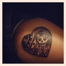 best 25 skeleton couple tattoo ideas on pinterest skull couple