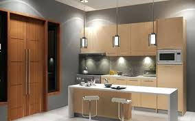Kitchen Designer Tool How To Design Kitchen Cabinets Layout U2013 Faced