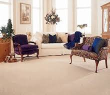 Denton Upholstery Upholstery Carpet Cleaning Oriental Rug Area Rug Duct Cleaning