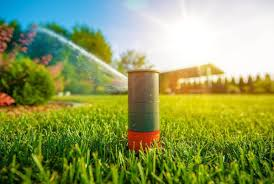 the top 50 best sprinklers for your lawn garden safety