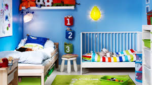 design ideas for boy bedroom lovely design ideas kids room for boys creative of bedroom cagedesigngroup wonderful interview the blue and orange boy rooms girls two 585x329 jpg