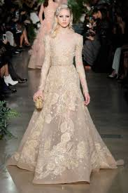 pre owned elie saab wedding dresses 209 best elie saab images on evening gowns out