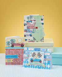 vintage racing car free printable papers from papercraft