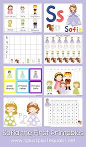 sofia the first archives 1 1 1 u003d1