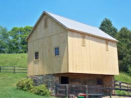 house barn plans barn floor plans with living quarters small pictures prefab goat