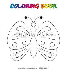 butterfly cartoon stock images royalty free images u0026 vectors