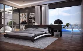 comment disposer les meubles dans une chambre comment disposer une chambre maison design sibfa com