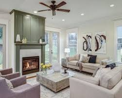 transitional living room furniture transitional living room furniture best auction high ceilings and